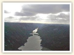 Rivière Mistassibi